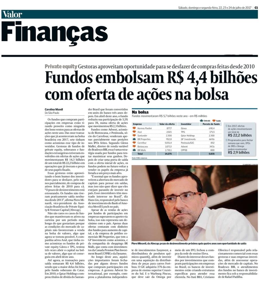 FUNDO EMBOLSAM.jpg