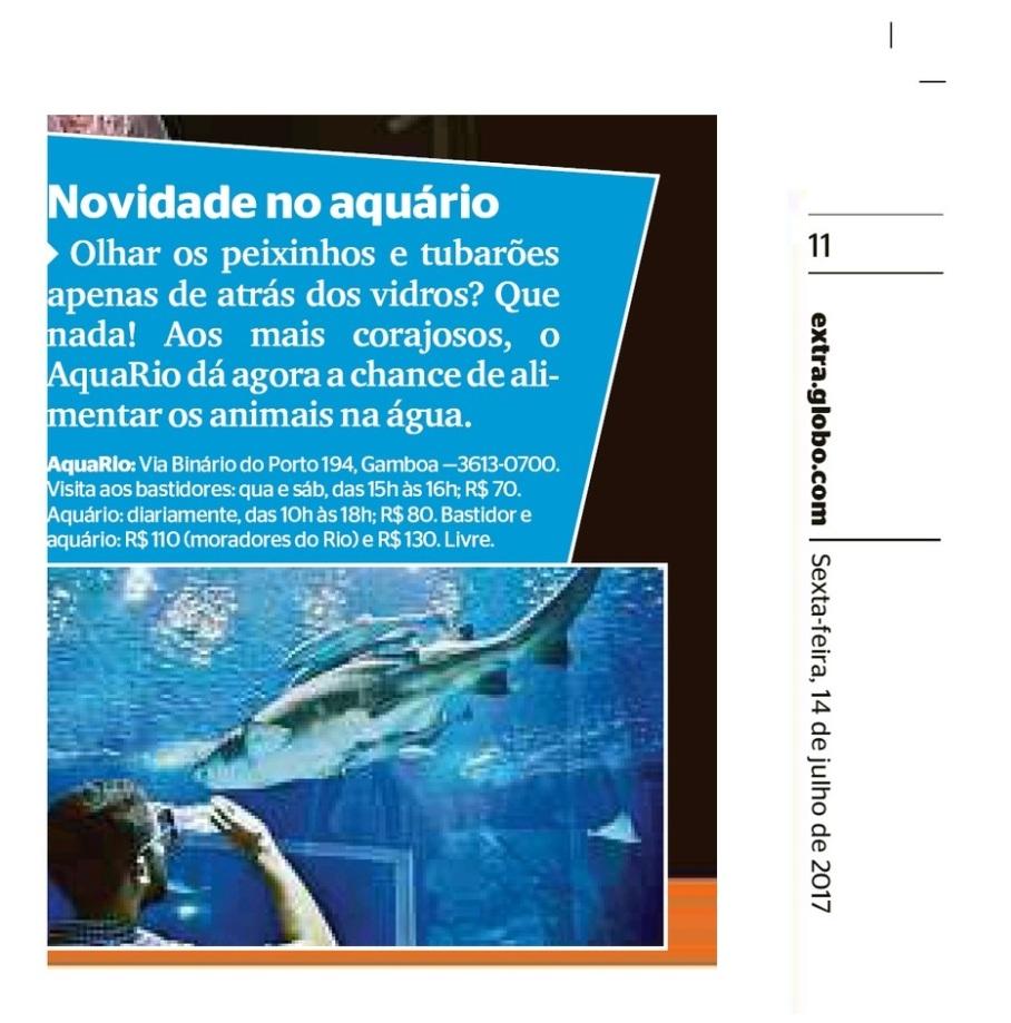 novidade no aquario.jpg