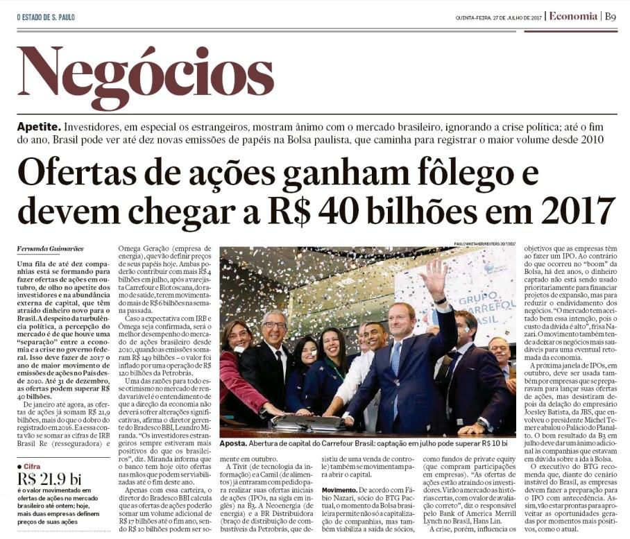 OFERTAS DE AÇÕES.jpg