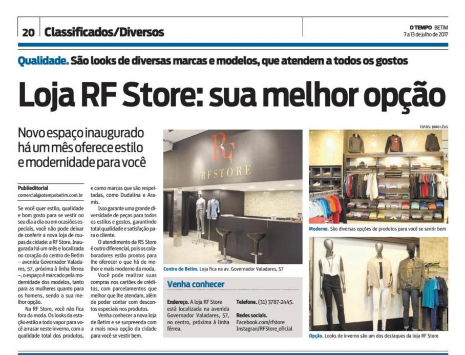 rf store.jpg