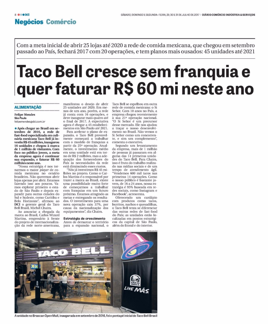 taco-bell-dci.jpg