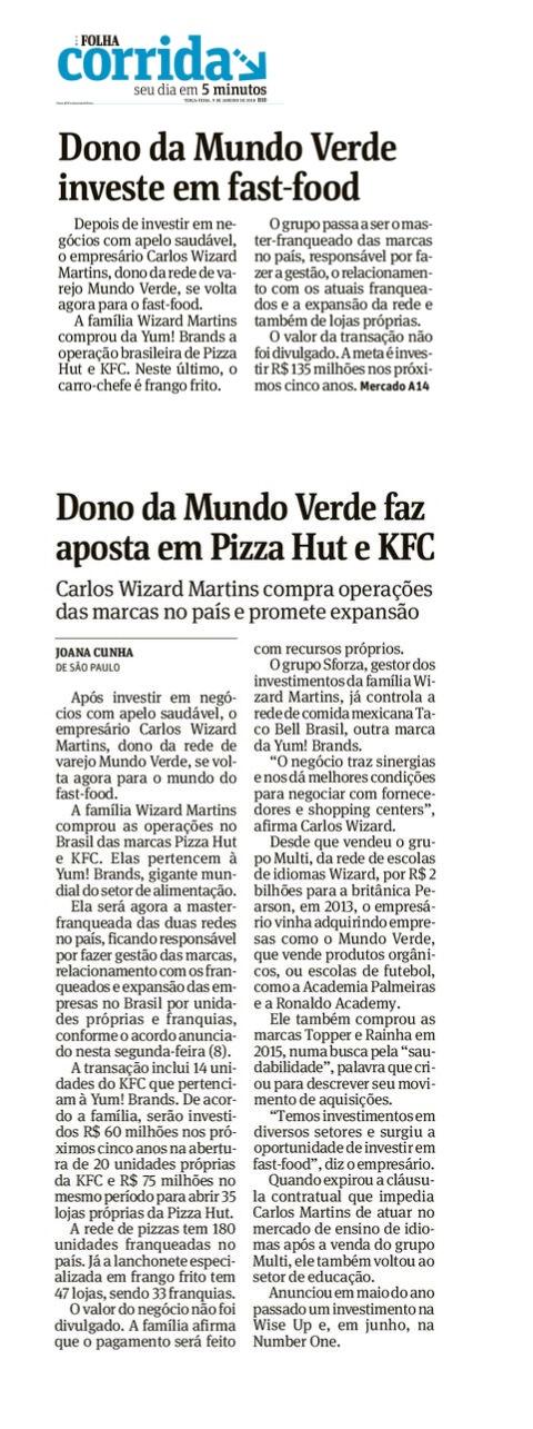 Folha 01